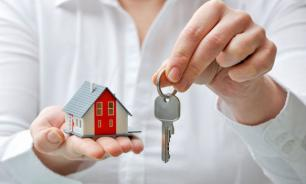 Заработок на перепродаже недвижимого имущества: возможно или нет?