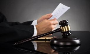 Уголовное дело юриста Кантемира Карамзина признано незаконным