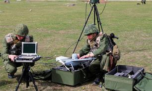 Аналогов нет: В России создано супероружие?