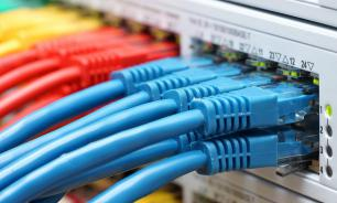 Роскомнадзор составил правила маршрутизации российского сегмента Сети