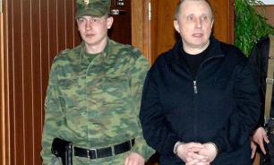 """Пожизненно осужденный Пичугин едет """"сдавать"""" Ходорковского?"""