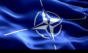 Каким станет мир без НАТО?