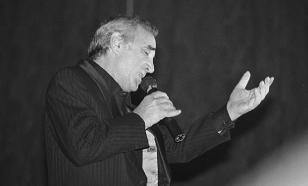 Ушла легенда: умер шансонье Шарль Азнавур