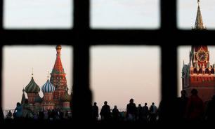 """Предсказатели """"Болотной"""":  зреет народный бунт"""