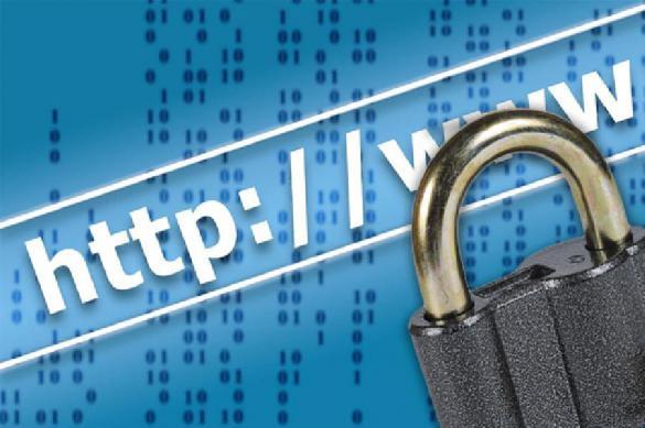 """Эксперты РСПП: Закон о """"сувереном интернете"""" невыполним в ряде пунктов"""