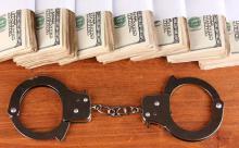Кадыров предложил жестокий способ борьбы с коррупцией