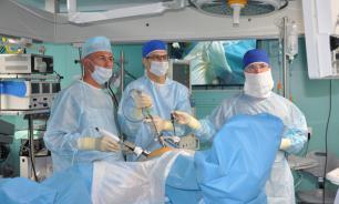 Методы колоректальной хирургии и послеоперационные осложнения
