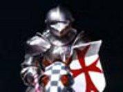 Рыцарские доспехи: защита или обуза