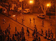 Египетским христианам угрожает гибель