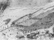 1812 год: неудача при Березине закономерна