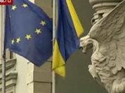 Украина мечтает отжать российский бизнес?