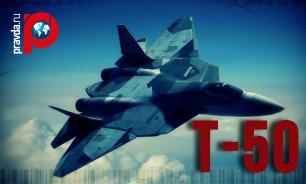 МАКС 2017  Т-50 : Высший пилотаж  российских летчиков