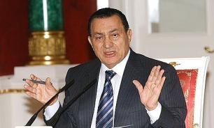 Что обсудит глава МИД Египта с коллегами в Москве