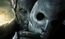 Фильмы, в которых зло побеждает добро