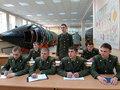 Военная реформа: генерал без Академии