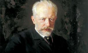 Западные СМИ: Чайковский - великий композитор? Какой пустяк