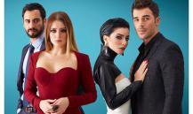 В Узбекистане запретили турецкие сериалы из-за угрозы рождения геев