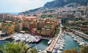 Список самой дорогой недвижимости мира