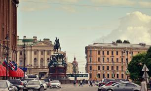 Российский социальный форум: лоскутное одеяло - самое яркое