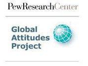 Pew Research Center: россияне продолжают верить Путину