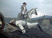 Наполеон и три звериные шестерки