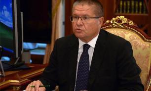 Россияне предлагают лишить Улюкаева собственности и отправить в тюрьму