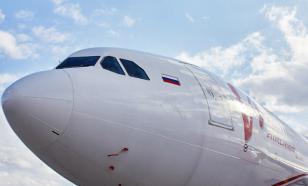 """Необычная неделя: отставные губернаторы, турецкие помидоры и """"падающие"""" авиакомпании"""