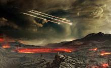Ученые официально предупредили о конце света