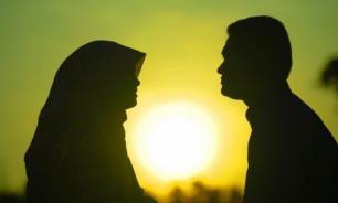 """Индийские депутаты запретили мусульманский """"мгновенный развод"""""""