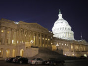 Россия переживет долговой дефолт Америки