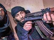 Пойдет ли Обама на поклон к Асаду?