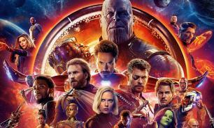 Самые ожидаемые киноновинки весны 2019