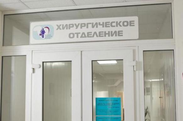 Врачу из Новосибирска пришлось уволиться из-за скандала, который спровоцировал твит его дочери