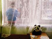Марианна Гринь: Побег в Россию - США против