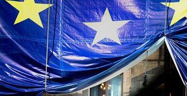 Йохан Бэкман: ЕС – умирающая организация вчерашнего дня
