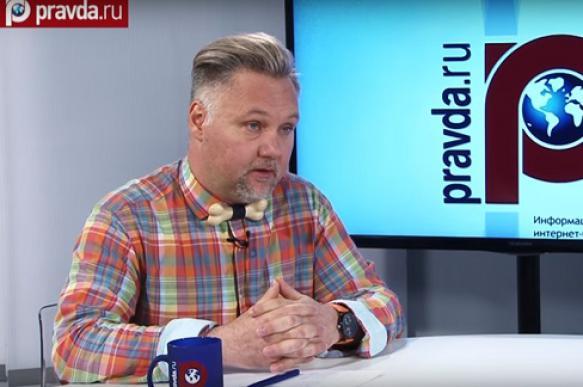 Андрей МУСТАФАЕВ: музыка должна быть нескучной