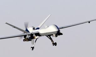Человечество ждут войны дронов