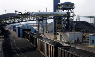 Энергетическая экспансия США: уголь для Украины, СПГ для Литвы и прочее