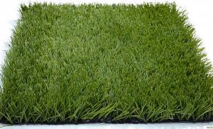 Искусственный газон: плюсы, минусы, как выбрать