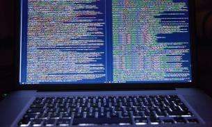 """Microsoft сообщил об атаках хакеров на """"институты Европы"""" и предложил новый сервис"""