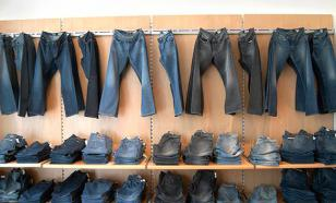 Блогеры собирают подписи за отмену импорта турецкой одежды