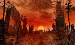 Nature Geoscience: глобальная катастрофа неизбежна