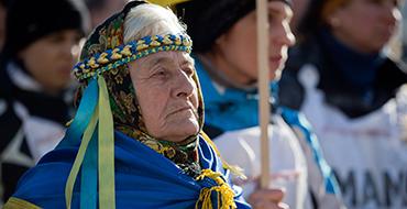 Экс-депутат Верховного совета Крыма: Мы уже наелись этой самостийности, как и вся Украина