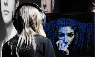 Подростковые cамоубийства и секс-скандалы — кто виноват и что делать