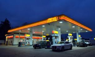 Цены на нефть обваливаются. Бензин будет дорожать