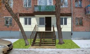 Перевод нежилого помещения в жилое: требования и порядок оформления
