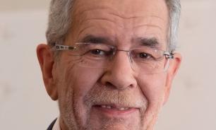Президент Австрии обсудит с Путиным ядерный кризис в Иране