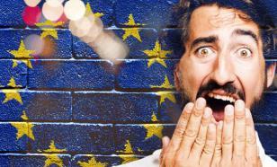13 государств просят принять в ЕС Албанию и Северную Македонию