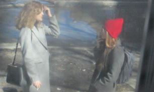 Власти хотят наказывать родителей за курящих несовершеннолетних детей
