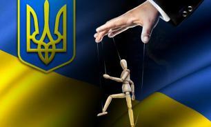 От олигархии к диктатуре: Чем грозит новая революция на Украине?